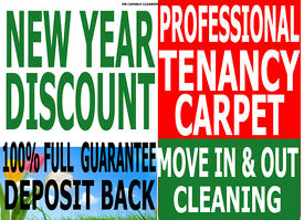 PROFESSIONAL DEEP CARPET, END OF TENANCY CLEANING, MOVE IN HOUSE, DOMESTIC CLEANER SERVICES LONDON