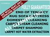 FROM £6 DEEP END OF TENANCY CLEANERS, CARPET CLEANING, SOFA RUG CURTAIN MATTRES CLEANER SPRING CLEAN London, Surrey, Essex, Middlesex,, London