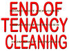 GET £9.99 DEEP CARPET CLEANING, END OF TENANCY CLEANING COMPANY, DOMESTIC CLEANERS SOFA RUG MATTRESS 3 Rooms Carpet Cleaning £30, End Of Tenancy Cleaning Special Offer Upholstery Spring Sofa Cleaners, London