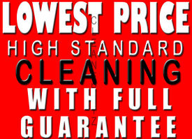GUARANTEE DEPOSIT BACK END OF TENANCY CLEANER £7 DOMESTIC, CARPET CLEANING LONDON, DEEP HOUSE CLEAN
