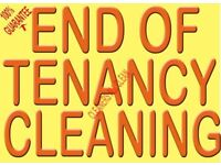 Short Notice DEPOSIT BACK GUARANTEE END OF TENANCY and Professional Deep CARPET CLEANING SERVICES