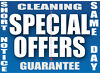 £9 A ROOM CARPET CLEANING, DEEP END OF TENANCY CLEANING LONDON, PROPERTY MOVE-IN CLEANER, SOFA CLEAN All London Postcodes, Surrey, Essex, London