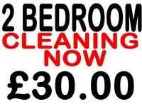 All London-SHORT NOTICE- GUARANTEE DEEP END OF TENANCY CLEANING PROFESSIONAL CARPET CLEANERS SERVICE