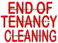 GLASGOW DEEP CLEANS   END OF TENANCY CLEANS