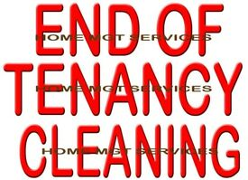 50% OFF SHORT NOTICES END OF TENANCY CARPET CLEANING DEEP BUILDERS DOMESTIC HOUSE CLEANERS AVAILABLE