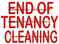 SHORT NOTICE, BOOK £9 DEEP CARPET CLEANING, END OF TENANCY CLEANERS COMPANY, PROFESSIONAL DOMESTIC