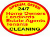 50% OFF PROFESSIONAL END OF TENANCY CLEANERS, CARPET CLEANERS, HOUSE FLAT DOMESTIC CLEANER, ONE-OFF London Postcodes, London