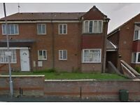Prestige Move are proud to present a one bedroom cluster house to rent in the Leagrave area