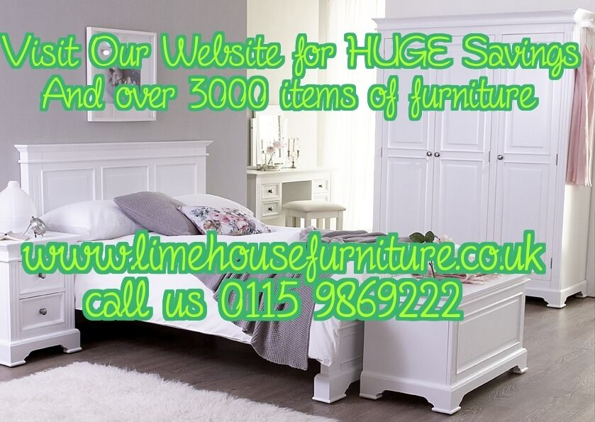 LimeHouseFurniture
