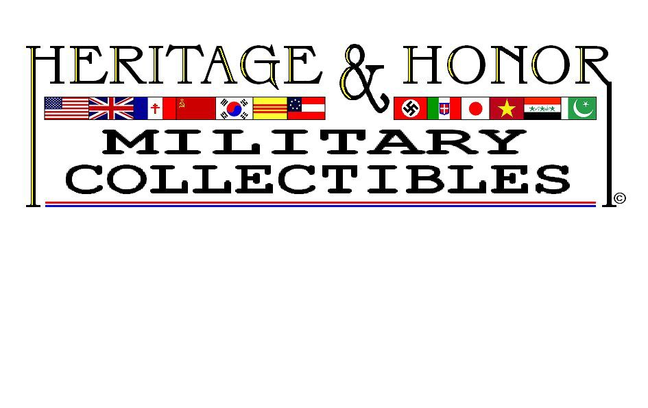 H & H Militaria