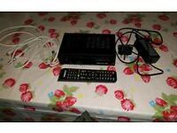 Zgemma star h1 satellite&cable receiver