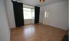 *** 3-bedroom house to rent/buy SUNDERLAND SR5 ***