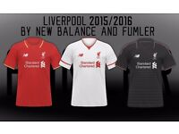 all major football shirts cheap