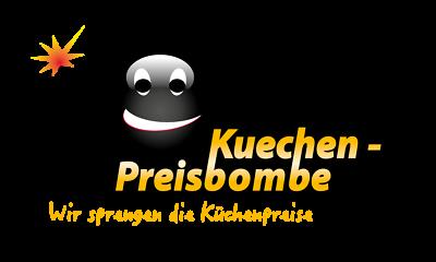 kuechen-preisbombe