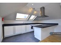 2 bedroom flat in Skardu Road, London, NW2 (2 bed)
