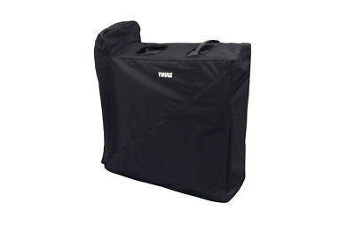 Thule EasyFold XT 3 Carrying Bag