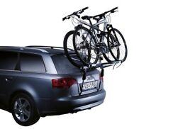 Thule ClipOn High 9106 Bike Carrier
