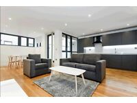MUST SEE BRAND NEW 3 BEDROOM PROPERTY IN DALSTON