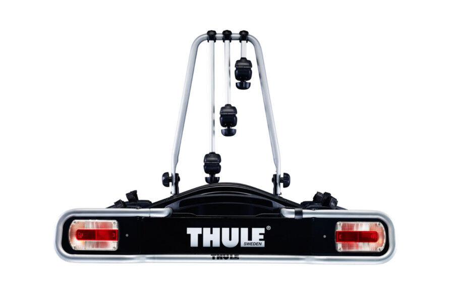 For Female A Four-Legged Walking Instrument AMRWALKER ARMWALKER