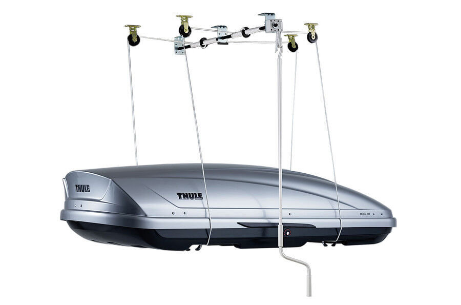 Thule MultiLift 572 for Roof Box Surf Board Kayak