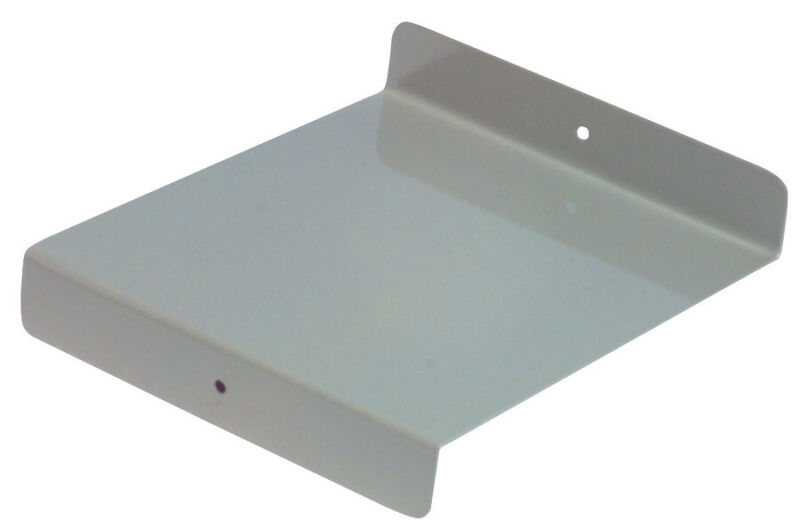 Inovart Combination Inking Plate and Bench Hook, 7 x 9 Inches