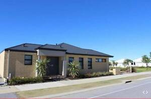 Beautiful Townhouse - Butler Butler Wanneroo Area Preview