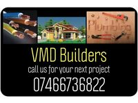 Builders team high quality and free quotes