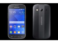 **** SAMSUNG GALAXY ACE 4 UNLOCKED TO ALL NETWORKS ****