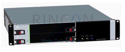 Ericsson MX8400 Multiplexer