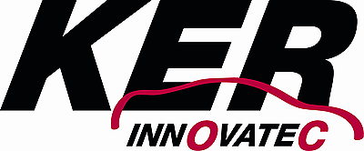 ker-innovatec(dot)de