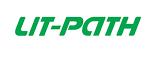 LIT-PaTH