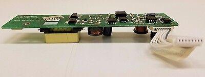 Ge Marquette Dash 3000 4000 5000 Inverter Board Part Inv 2628