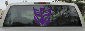 Transformers-Decepticon-Sticker-Vinyl-Decal-Avail-in-various-sizes-and-colors