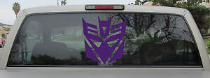 Decepticon-Sticker-Transformers-Decepticon-Logo-Vinyl-Decal-Var-Szs-Clrs