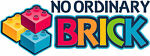BC Gaming Modes