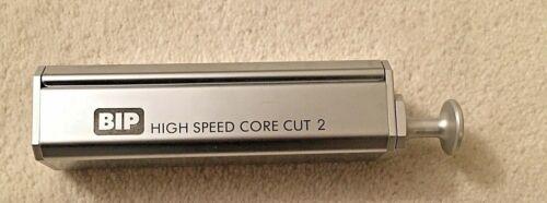 Biopsy Gun BIP Biopsy System High Speed Core Cut 2 Reusable biopsy gun 19563