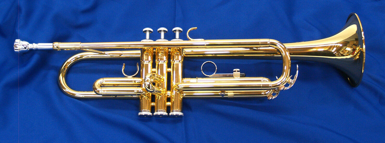 Yamaha Student Trumpet For Sale
