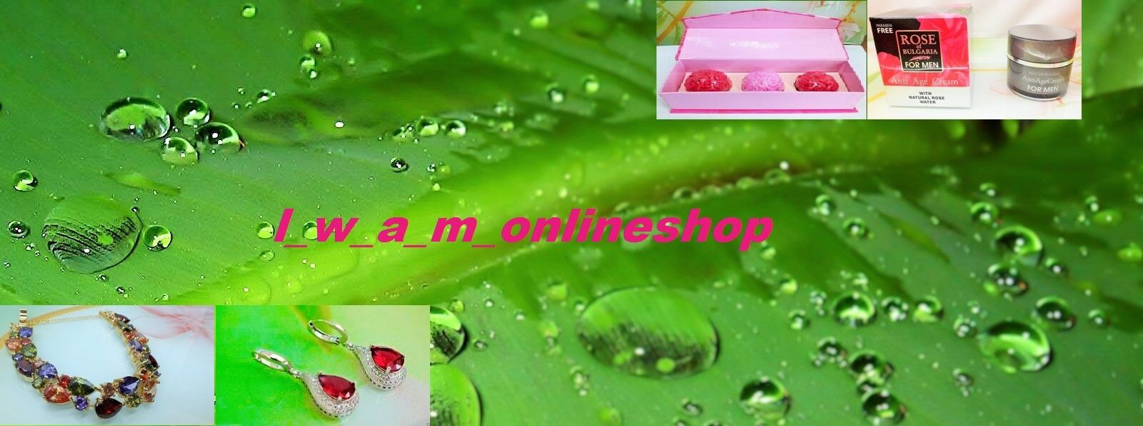 l_w_a_m_onlineshop