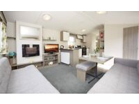 Selection of HOLIDAY HOMES available in & around Bournemouth from just £3000