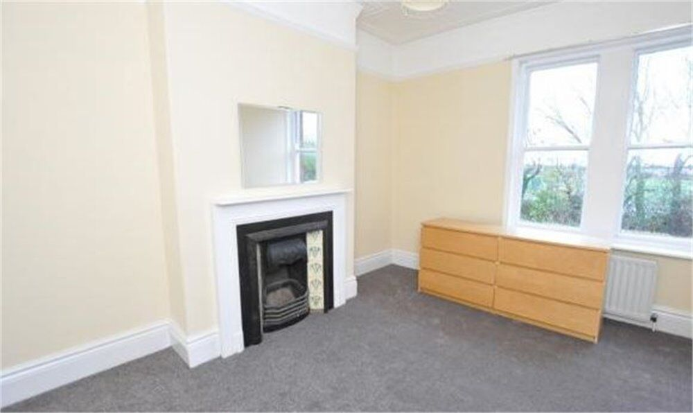 Fantastic 2 Bed Upper Flat, Park View, Wideopen, Newcastle