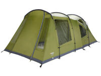 BRAND NEW Vango Kalu 400 Awning (willing to post) just the awning NOT the tent