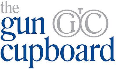 guncupboard