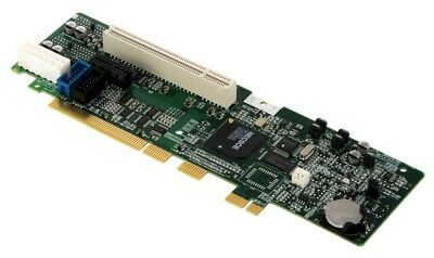 Ibm 95y8334 Surepos 700 Riser Card 4800-e84 4800-743