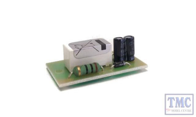 DCC80 Gaugemaster N/OO Scale DCC Autofrog