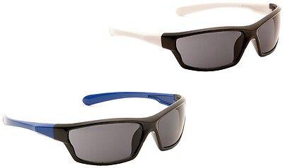 Herren Damen günstiger Preis Wickel Sonnenbrillen Sportbrillen 100% UV - Katze 3