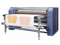 transmatic 6560 heat press