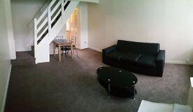 2 Bedroom, Ratcliffe Street, Levenshulme, Manchester