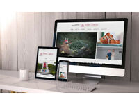Web Design Agency Belfast | Websites starting from £750 | Free Promotional Video worth up to £250