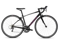 Specialized Dolce 2016 Women's Road Bike for sale