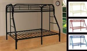 Bunk Beds For Sale (IF2640)